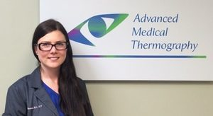 Nora Fasano Certified Clinical Thermographer