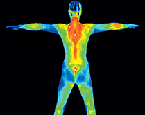 The Breast Thermography Center Testimonials