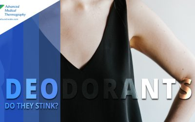 Deodorants, Do They Stink?