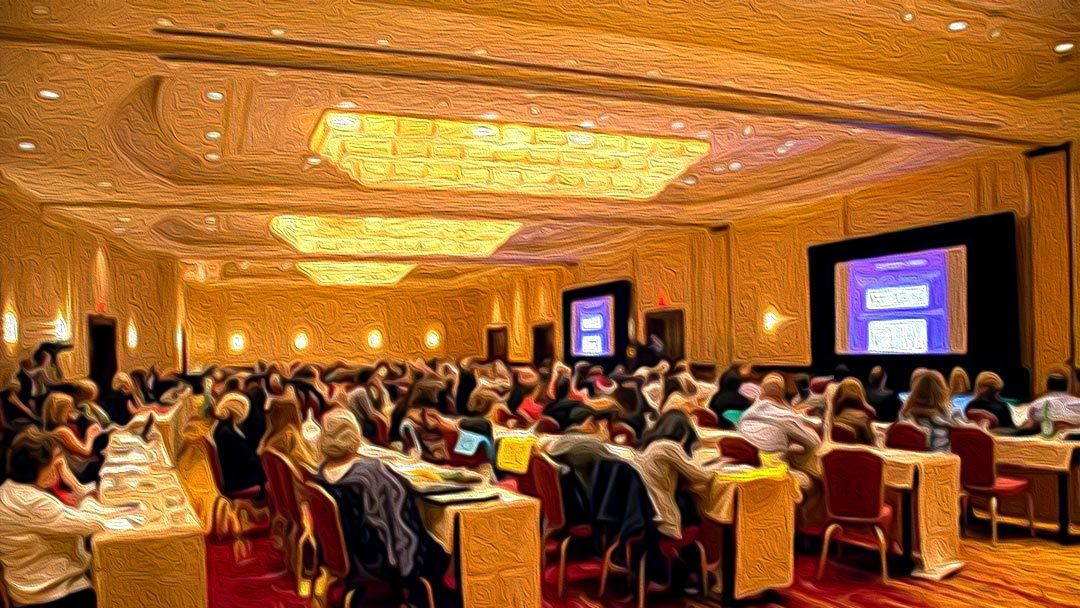 International Thermography Conference, September 2016