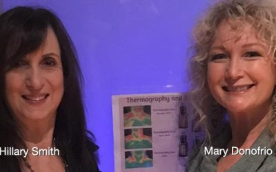 Haute Infrared Studio Wellness Talk